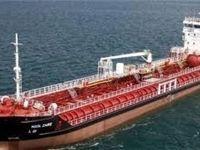 پیشنهاد اروپا برای تداوم واردات نفت از ایران