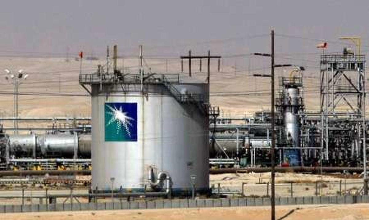 تلاش سعودیها برای احیای هر چه سریعتر تولید نفت