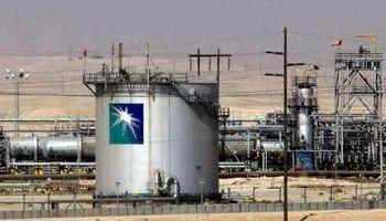 دفاع قانونی یمنیها با حمله به تأسیسات نفتی آل سعود