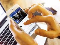 درآمدهایی که از اینترنت و فضای مجازی میتوان به دستآورد