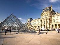 ثبت کمترین نرخ بیکاری فرانسه در ۶سال اخیر