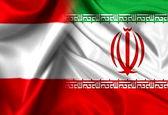 به لطف برجام شاخصهای توسعه انسانی ایران افزایش یافت