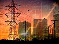 متولی تشخیص نیاز صنعت برق به سرمایه خارجی کیست؟