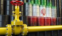 سهم ۶۰درصدی عراق از بنزین صادراتی ایران