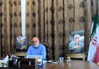 منتظر موافقت عراق برای لغو روادید بین دو کشور هستیم