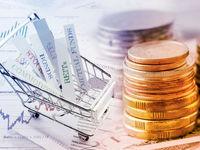 سرمایهگذاری دستخوش آماربازیها