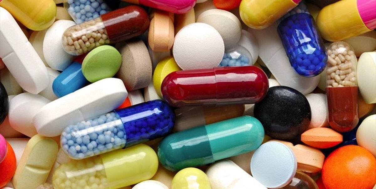 نکات مهم برای خانهتکانی قفسههای دارویی