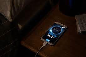 ترفند برای افزایش عمر باتری گوشی