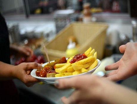 غذاهای مضر برای مغز کدامند؟ +اینفوگرافیک