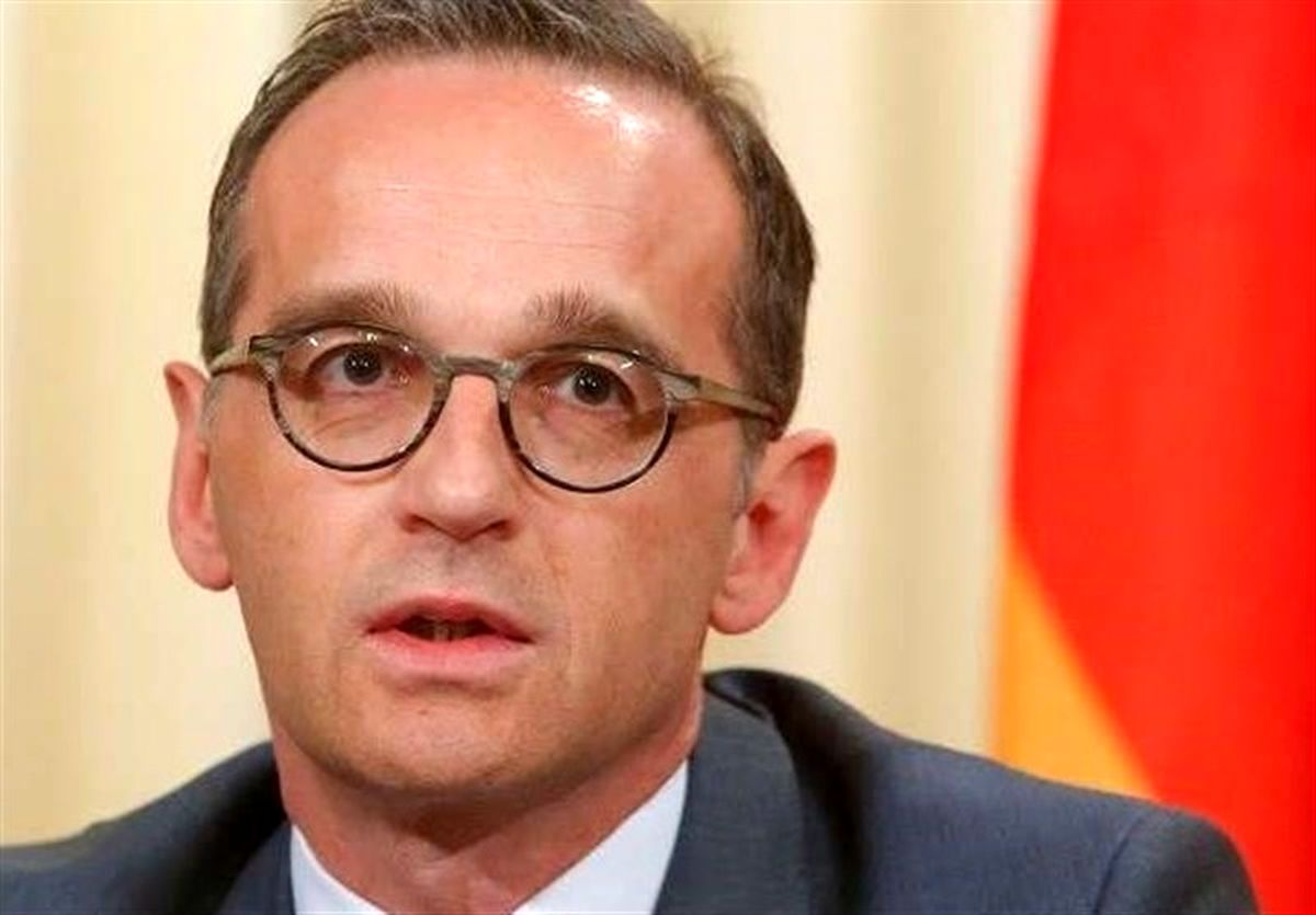 استقبال آلمان از پیروزی بایدن در انتخابات آمریکا