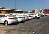 مسئولیت ورود بدون ثبت سفارش خودرو با وارد کننده است