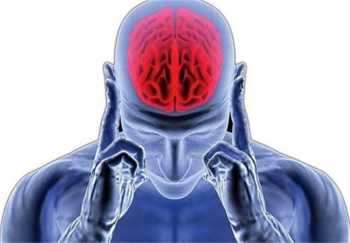یافته جدید دانشمندان در درمان نقص تکلم پس از سکته مغزی