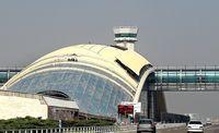 قاچاق کالا از فرودگاه امام تکذیب شد
