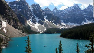 Moraine Lake_ Banff National Park_ Alberta_ Canada