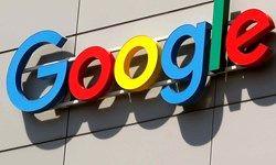 گوگل از علل شکست استارتاپها میگوید