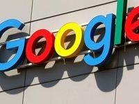 دسترسیهای گوگل به تلفن همراه شما +فیلم