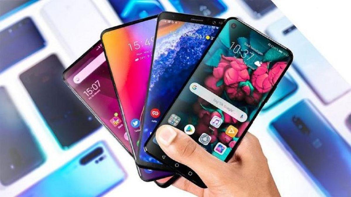تشدید رکود در بازار موبایل