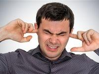 روشهایی برای تسکین وزوز گوش