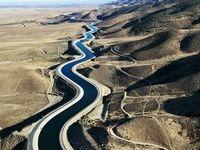 فرصتها و تهدیدهای اجرای طرحهای انتقال آب