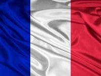 فرانسه به سعد حریری پناهندگی میدهد!
