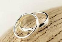 کاهش یک درصدی ازدواج و طلاق در سال ۹۷