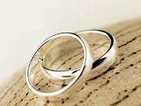 «طلاقهای صوری» جیب تامیناجتماعی را خالیتر میکند