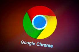 هرچه سریعتر گوگل کروم را آپدیت کنید!