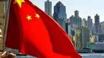 چین به تایوان حمله میکند