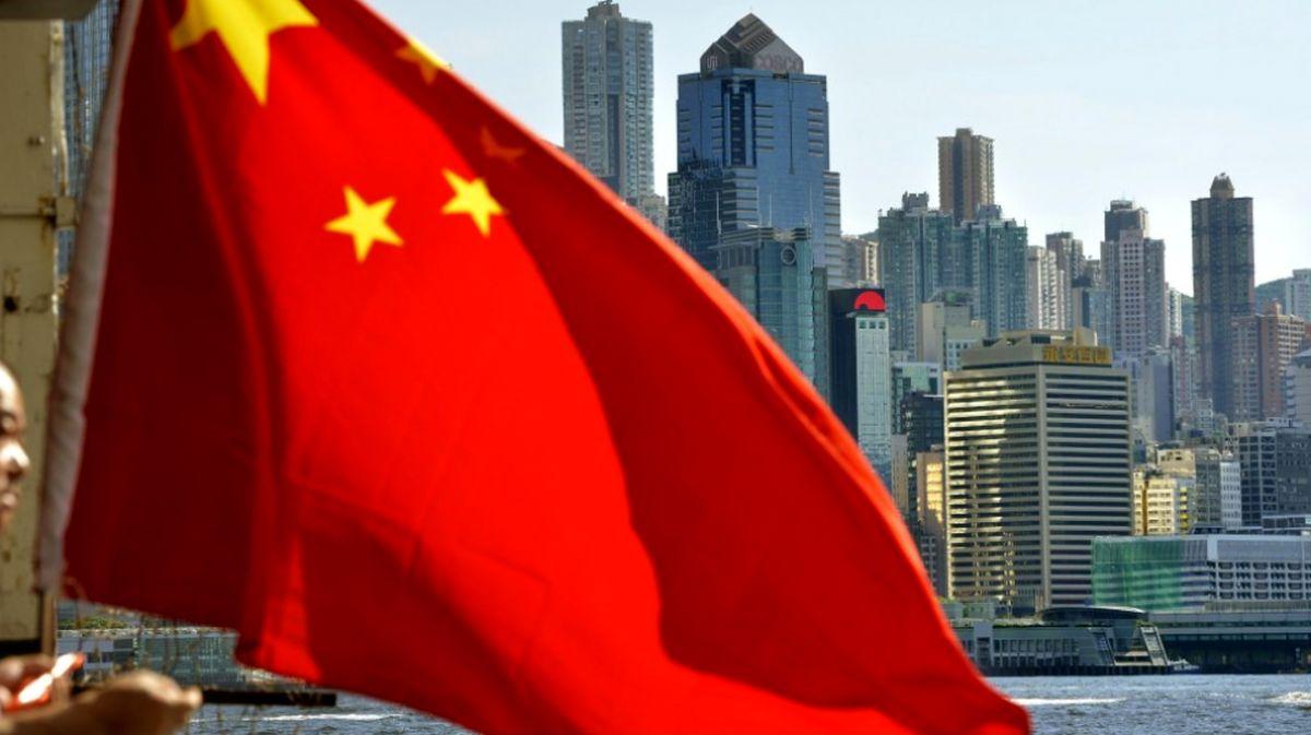 تولید ناخالص داخلی چین بیش از ۶درصد رشد میکند
