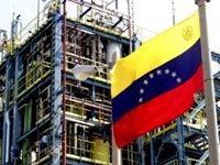 افزایش قیمت بنزین در ونزوئلا برای توقف قاچاق