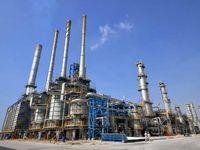 هدفگذاری برای تولید گازوئیل یورو۶/ پتروشیمی نوری دو محصول جدید تولید خواهد کرد
