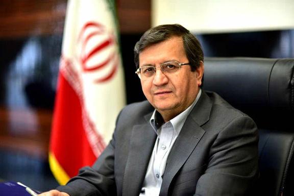 ایران و روسیه بهدنبال حذف دلار از معاملات خود هستند