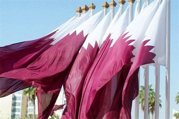 رویترز: قطر در حال مذاکره با ایران و ترکیه برای تهیه آب و غذا