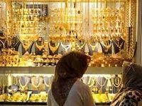 هر گرم طلای ۱۸عیار بیش از ۵۰۰هزار تومان شد