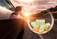 فوری/ پایان فروش فوق العاده خودروسازان با قیمتهای قبلی
