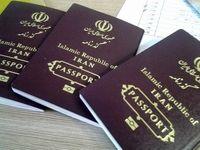 چگونه بدون مراجعه از وضعیت صدور گذرنامه مطلع شویم؟