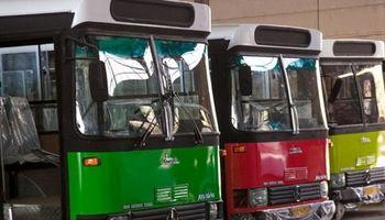 تغییر دو خط اتوبوس در محدوده پل گیشا