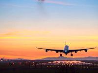 شرکتهای هواپیمایی خارجی به ایران بازگشتند
