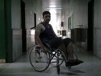 روایتی از مراکز روزانه نگهداری معلولان