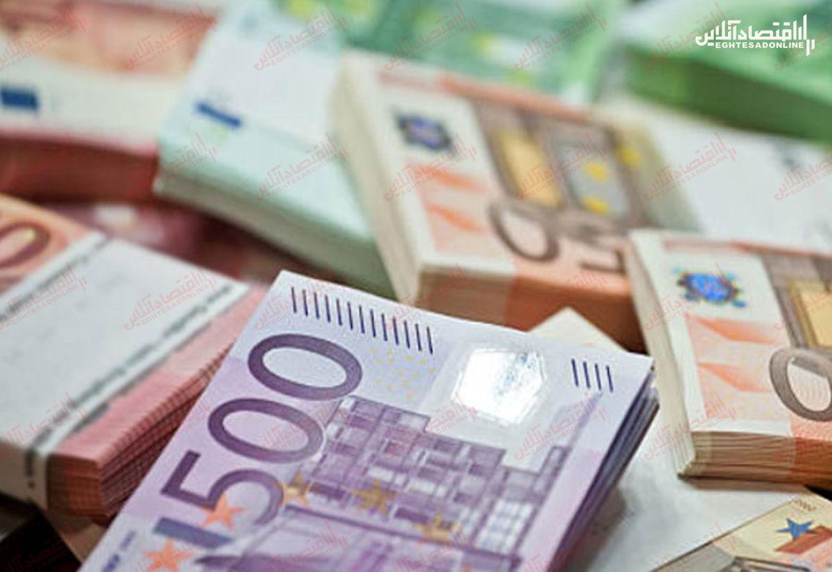 نرخ تسعیر دلار ۱۵۹۰۰تومان اعلام شد