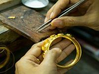 ایران جزو ۷ تولید کننده برتر فلزات گرانبها است