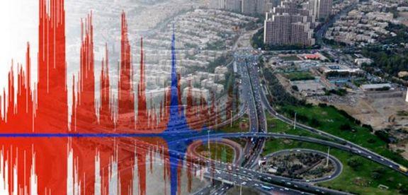 آیا زلزلههای بزرگ دوره بازگشت دارند؟