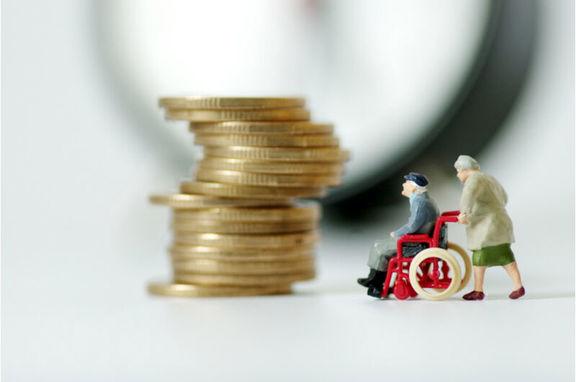 چالشهای سالمندی کشور برای بانکهای مرکزی