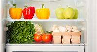 رعایت نکات تغذیهای که برای روزهداران ضروری است