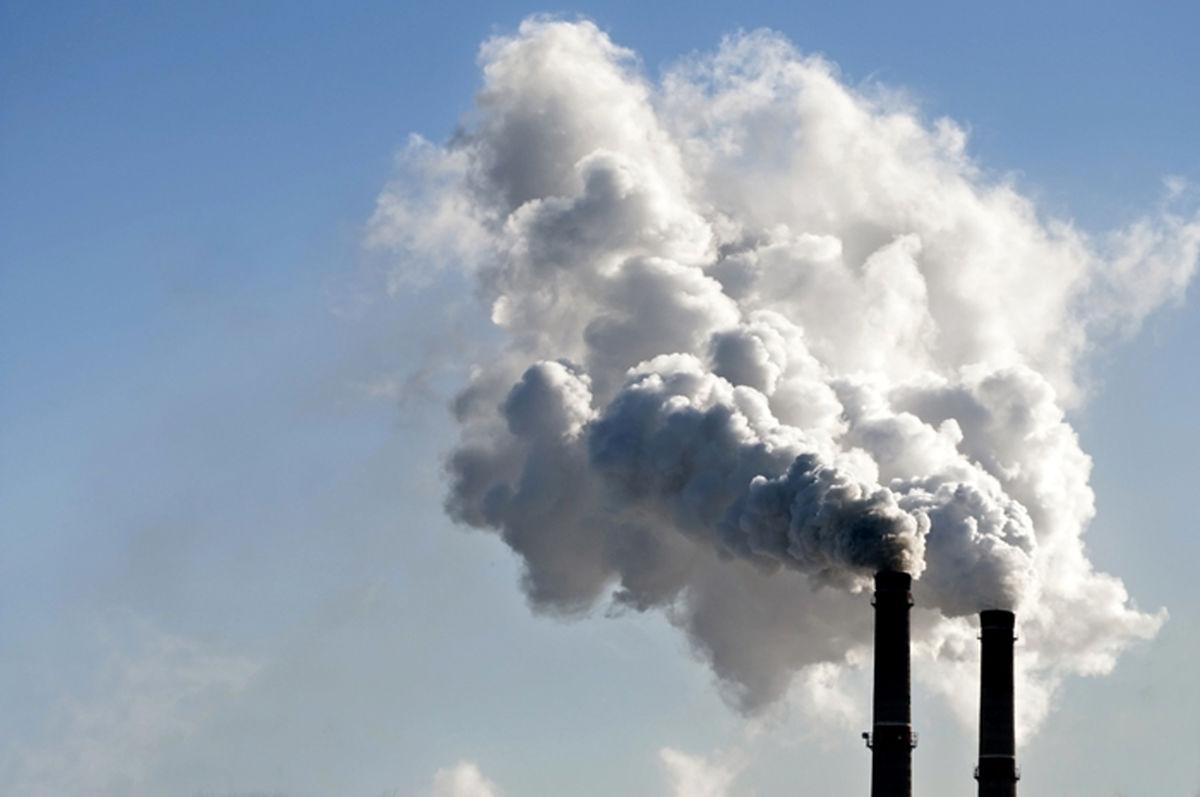 سایه تغییرات اقلیمی بر زندگی مردم دنیا