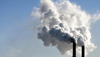 توافق پاریس هزینهای به ایران تحمیل نمیکند/ توقف توسعه با وابستگی به سوختهای فسیلی