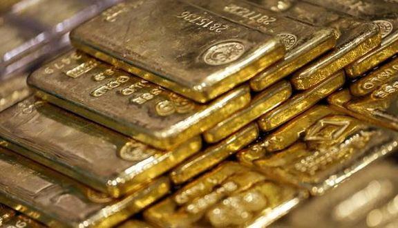 قیمت جهانی طلا سال آینده به ۱۶۰۰دلار میرسد/ صعود جهانی قیمت طلا به دلیل عدم اطمینان از شرایط سیاسی