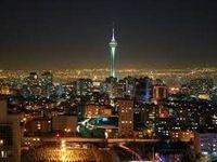 برنامه قطعی برق امروز ۳۱تیرماه تهران اعلام شد +جدول