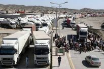 مرز ایران و پاکستان از فردا بازگشایی میشود
