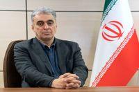 سعدمحمدی جایگزین اسماعیلی شد